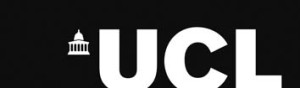 UCL-logo-small-use-blk-300x88