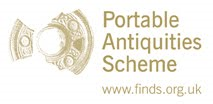 portable_antiquities_scheme_logo
